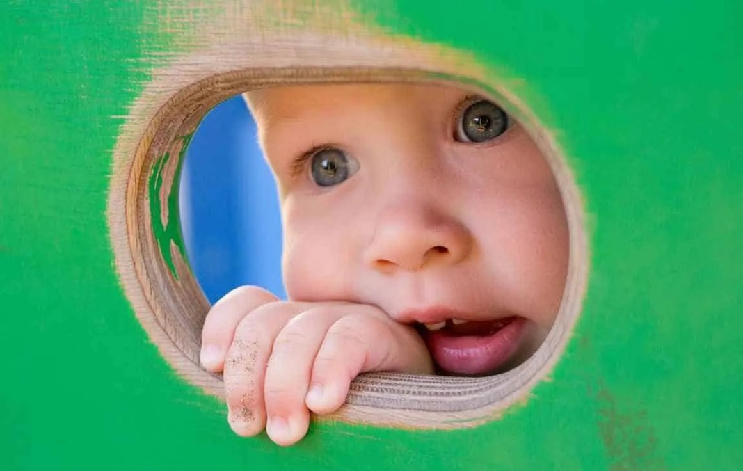 Pagamento Bonus bebè Giugno 2018