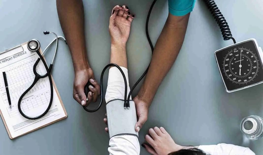 Assenza per malattia