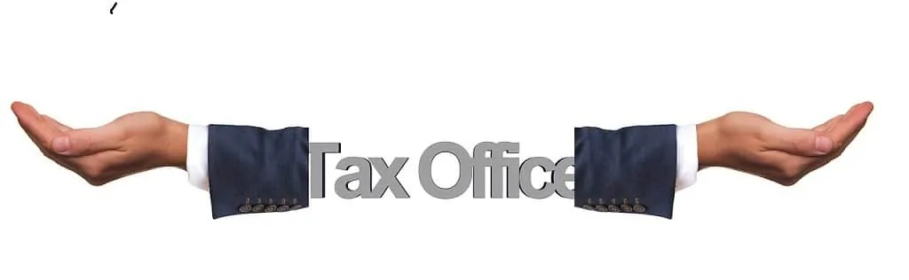il nuovo Decreto fiscale testo definitivo