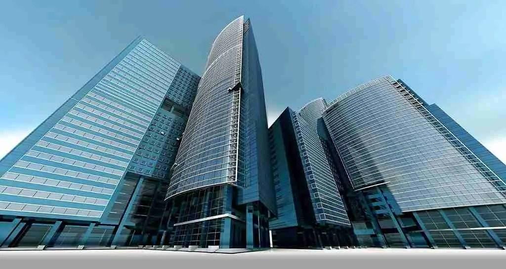 Cambio IBAN Banco di Napoli