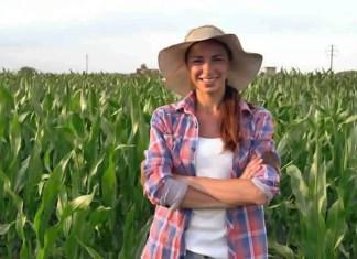Come s'invia la domanda per la Disoccupazione Agricola 2019? quali i requisiti?