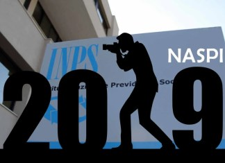 Cosa cambia nella Naspi 2019? Importi, requisiti e domanda