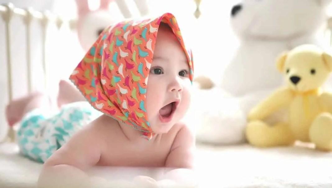 Quando arrivano i pagamenti del Bonus Bebè a Gennaio 2019?