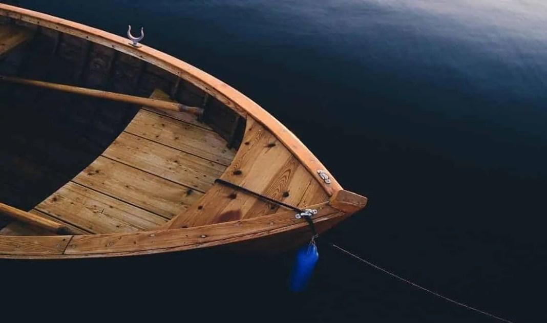 contratto legno e arredamento industria 2019 livelli