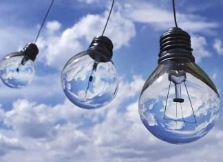 Come richiedere bonus luce e gas 2019