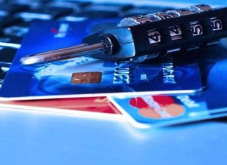 Qual è la Data di pagamento Carta Rei Marzo 2019