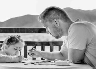 Come compilare la Nuova domanda assegni familiari dal 1° Aprile 2019