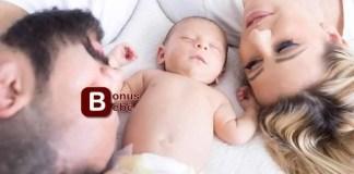 Quando arrivano i pagamenti del Bonus Bebè a Marzo 2019?