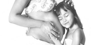 Assegno di maternità 2019 di 1731 euro per disoccupate