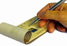 Cos'è l'Assegno di ricollocazione Reddito di cittadinanza