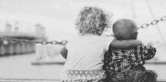 Come si fa la domanda assegni familiari online da Aprile 2019
