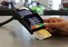 Data pagamento Reddito di Cittadinanza Aprile 2019