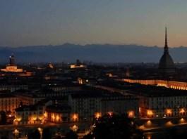Quali sono le Sedi di Competenza territoriale di Torino?