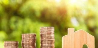 Pagamento Reddito di Cittadinanza Maggio 2019