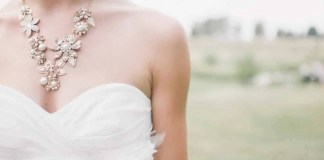 Chi può richiedere l'Assegno Inps per il congedo Matrimoniale?