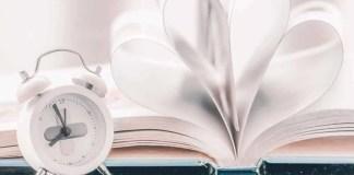 Indicazioni ed anticipazioni su pagamenti Carta Rei Luglio 2019