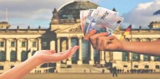 Gli 80 Euro del Bonus Renzi in Busta Paga