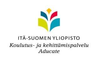 Rakennusterveysasiantuntijakoulutuksen seminaari 25.-26.2.2015