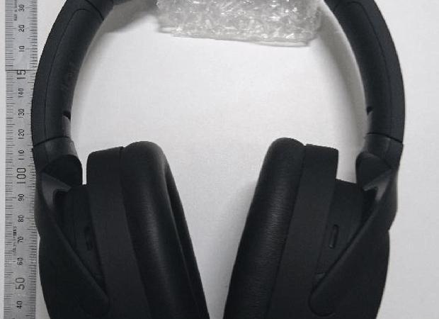 PLANTÃO! Sony WH-1000XM4
