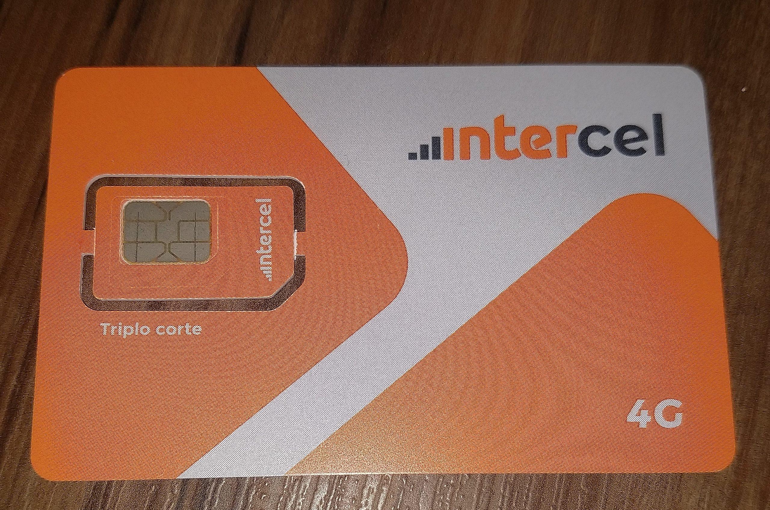 Será que a Surf (Intercel/Correios Celular/Maga+/etc) vai usar bruxaria no SIM card?