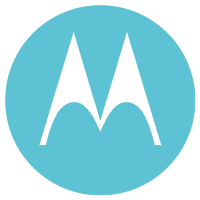 Mais um Motorola passa na Anatel: XT2083-1