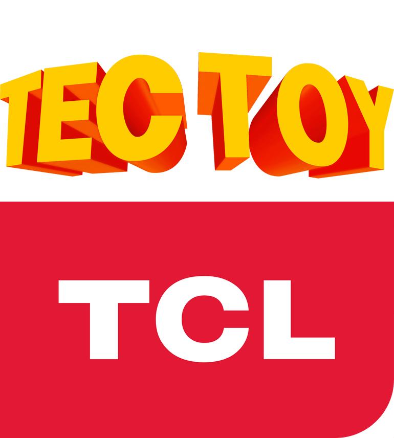 PLANTÃO INVESTIGA: os smartphones Tec Toy