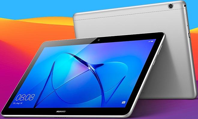 Você quer um tablet Android? Toma 3 tablets Android! (talvez)