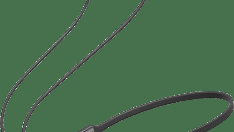 Huawei FreeLace Pro passa na Anatel