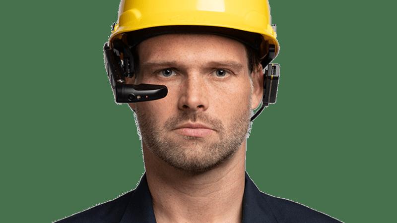 O sonho do Google Glass não morreu: Vuzix M400