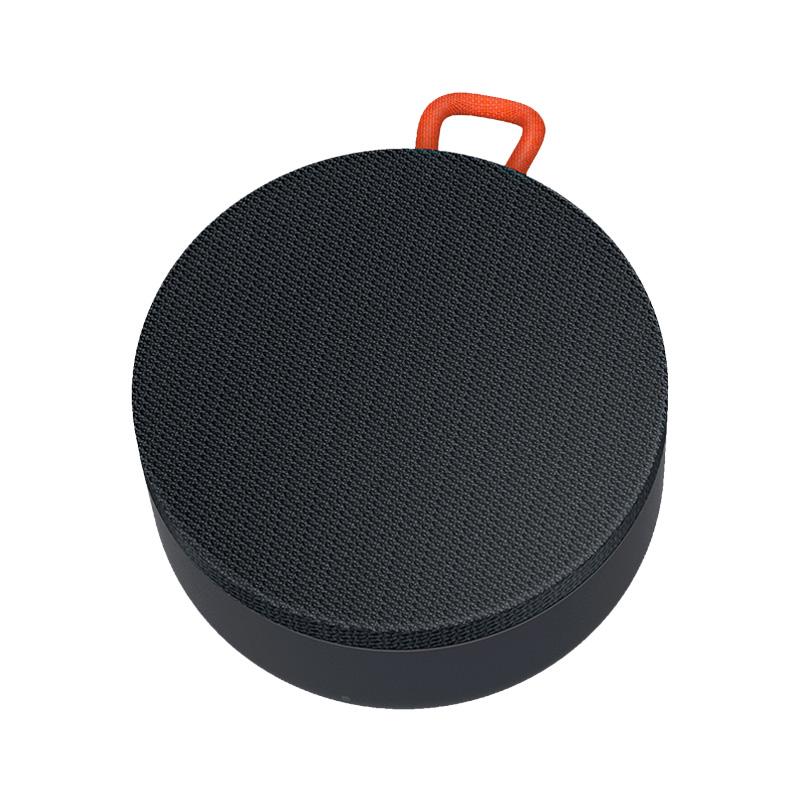 Mi Outdoor Bluetooth Speaker Mini é homologada pela Anatel