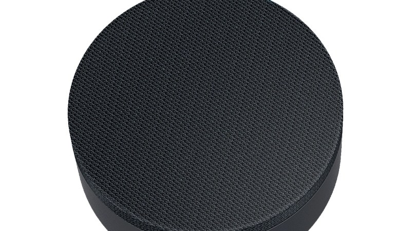 Mi Outdoor Bluetooth Speaker Mini é homologada pela Anatel