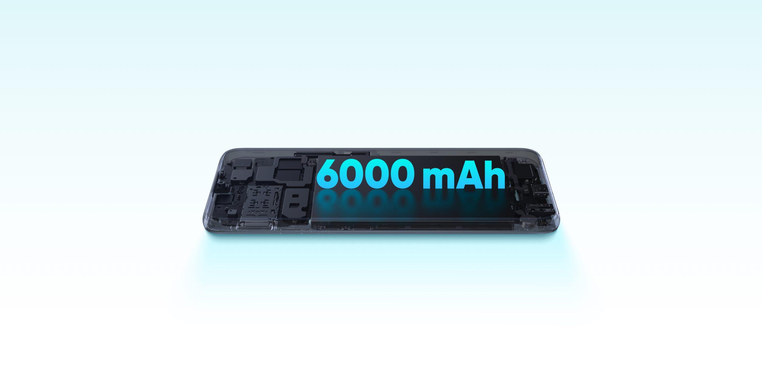 Realme C15S Qualcomm Edition: a bateria passou na Anatel