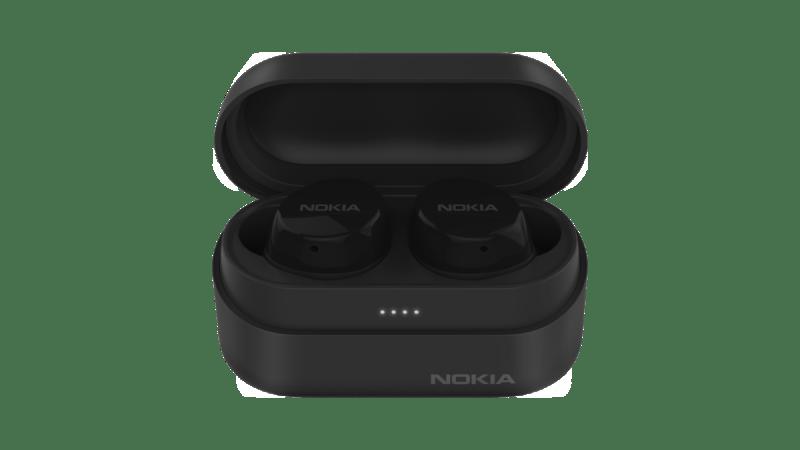 Nokia Power Earbuds Lite passam pela Anatel