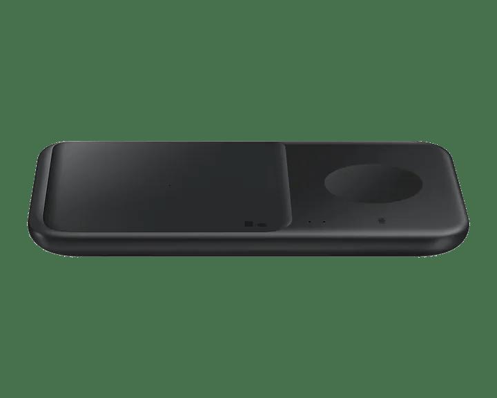 Samsung Wireless Charger Pad Duo (e mais um outro) passa na Anatel