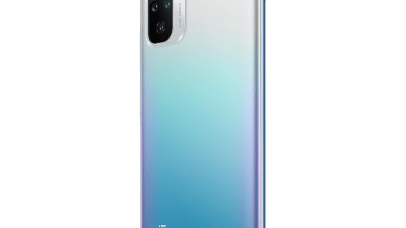 Xiaomi Redmi Note 10S com SoC Mediatek é homologado pela Anatel