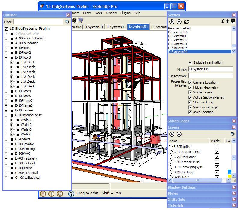 Insitebuilders-BldgSystems