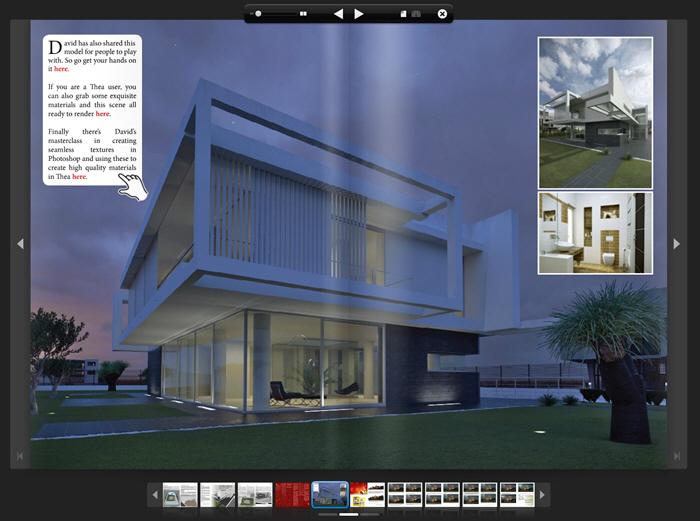 Insitebuilders-Fig1, Blog120112 SketchUp Scenes