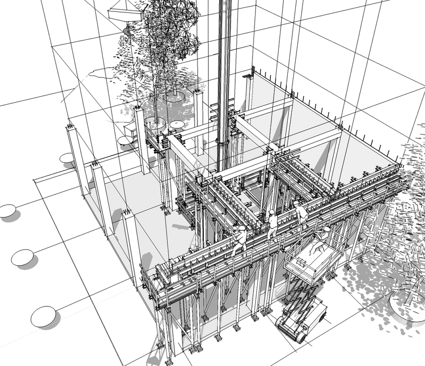 Insitebuilders.com-Fig3, Blog120113 - Process simulation
