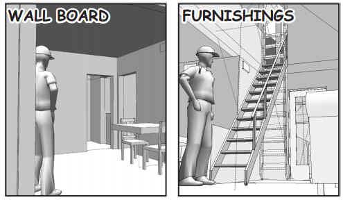 Finish Phase Phase – Insitebuilders