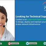 Insiyabi support services