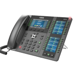 SIP phones – Low cost IP phones – Entry Level IP phone