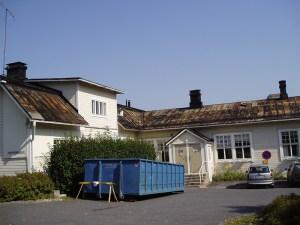 Insinööritoimisto Laaksonen Oy-Referenssi-peruskorjauskohteet-1