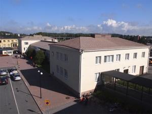 Insinööritoimisto Laaksonen Oy-Referenssi-teollisuus-ja-liikekohteet-1