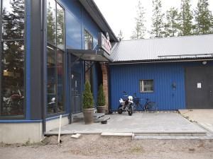Insinööritoimisto Laaksonen Oy-Referenssi-teollisuus-ja-liikekohteet-4
