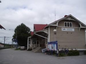 Insinööritoimisto Laaksonen Oy-Referenssi-teollisuus-ja-liikekohteet-5