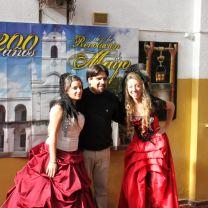 ActoBicentenario1810_2010 (23)