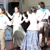 ActoBicentenario1810_2010 (6)