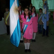 BodasPlata2009 (10)