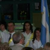 BodasPlata2009 (11)