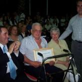 BodasPlata2009 (31)